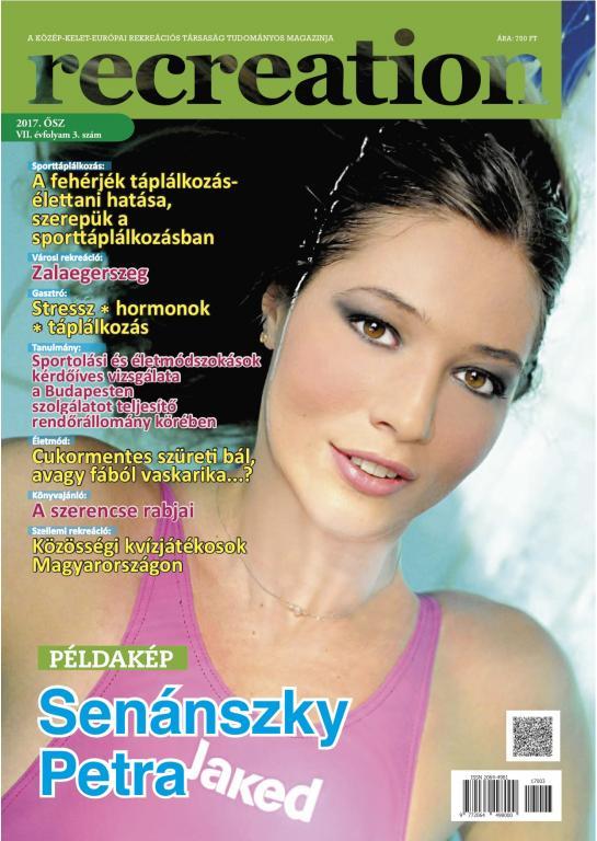 VII. Year - 3. issue