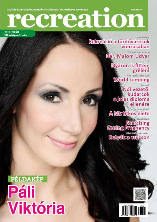 VII. Year - 2. issue