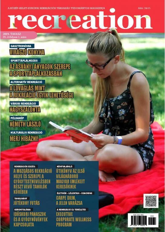IX. Year - 1. issue