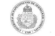 Semmelweis Egyetem Egészségtudományi Kar