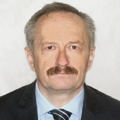 Prof. Dr. Lakner Zoltán