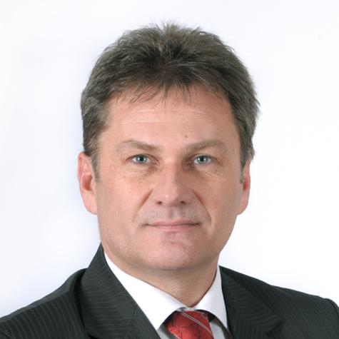Dr. Szabó Zoltán