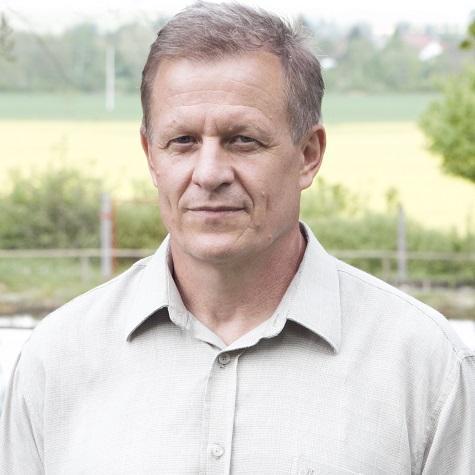 Dr. Szatmári Zoltán