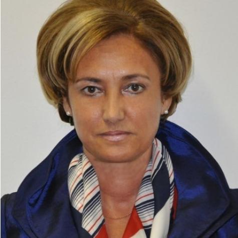 Dr. Kiss-Tóth Emőke