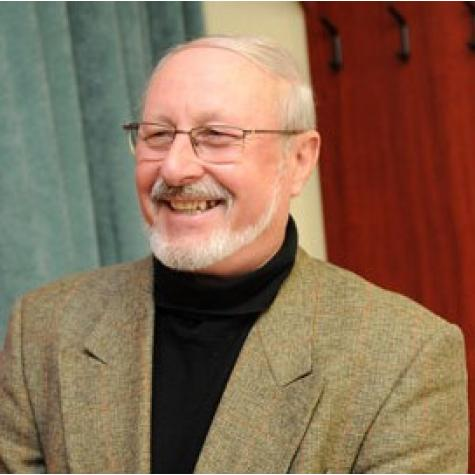 Dr. Honfi László