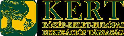 Közép-Kelet-Európai Rekreációs Társaság